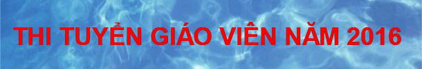 banner gv