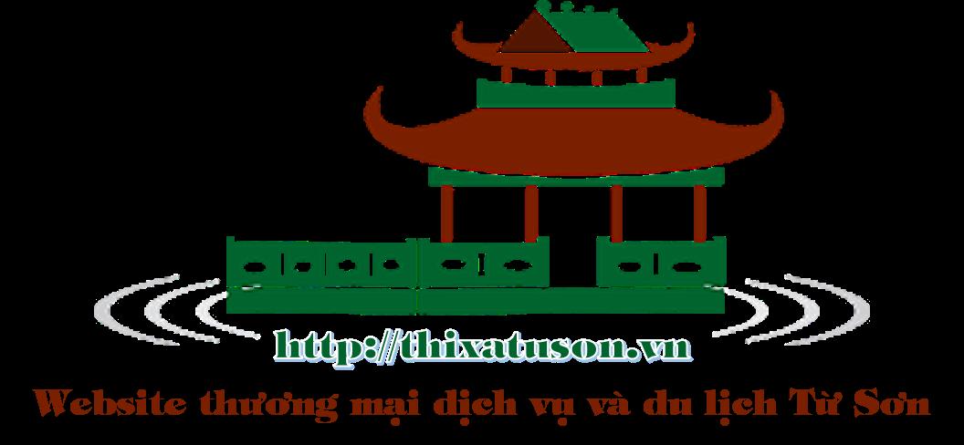logo website làng nghề.png